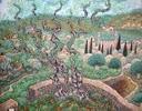 פרשת בלק – מי מנה עפר יעקב ומספר את רובע ישראל
