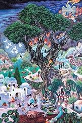 עץ הטבע